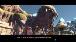 Atelier Ryza 2_ Lost Legends & the Secret Fairy (8)