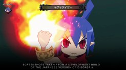 Disgaea 6 Defiance of Destiny 6