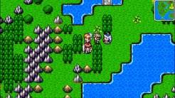 Dragon Lapis - Screenshot 03