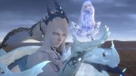 Final Fantasy XVI | Screenshot 2