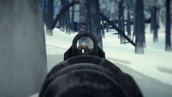 The Long Dark_2