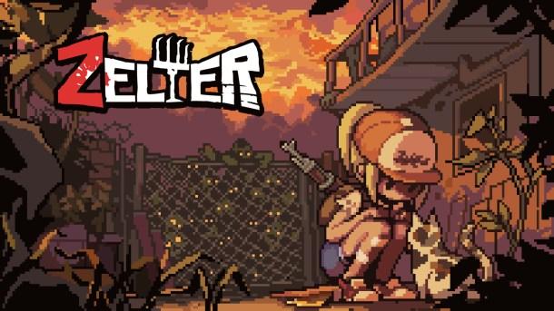 oprainfall | Super.com & Zelter