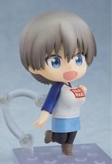Uzaki-chan Wants to Hang Out! Nendoroid