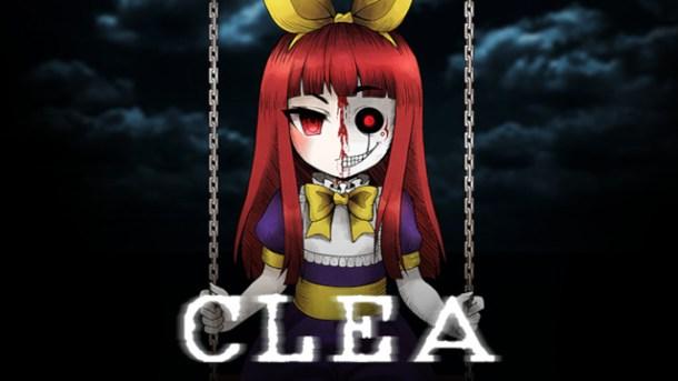 oprainfall | Clea