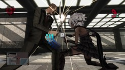No More Heroes 2_Desperate Struggle - Switch_02 -opr