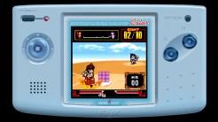 SS05_mini game1