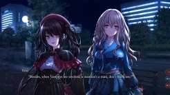 sadistic-blood_screenshot-images_06_5f88effdbde57