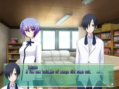 majikoi-screenshots-8