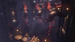 16x9_Oddworld Soulstorm_05
