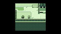 Deadeus - Screenshot 10