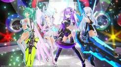 NVS_PS4_Battle1 -opr