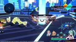 NVS_PS4_Battle10 -opr