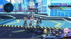 NVS_PS4_Battle2 -opr