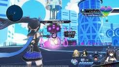NVS_PS4_Battle6 -opr
