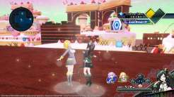 NVS_PS4_Battle8 -opr