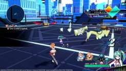 NVS_PS4_Battle9 -opr