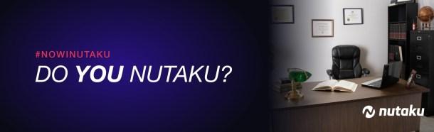 Nutaku | NOW I NUTAKU