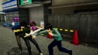 Akiba's Trip: Hellbound & Debriefed | Counter 1