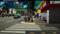 Akiba's Trip: Hellbound & Debriefed | Mirror Snap 1