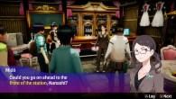 Akiba's Trip: Hellbound & Debriefed | SS 1