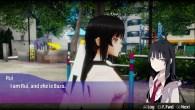 Akiba's Trip: Hellbound & Debriefed | SS 2