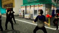 Akiba's Trip: Hellbound & Debriefed | Combat