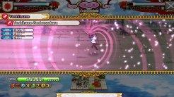 eiyu-senki-gold-screen-15