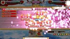 eiyu-senki-gold-screen-16