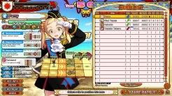 eiyu-senki-gold-screen-18