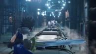 Final Fantasy VII Ever Crisis | Screenshot 5