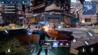 Final Fantasy VII The First Soldier | Screenshot 2