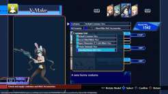 NVS_PS4_Bunny_VIdol2 -opr