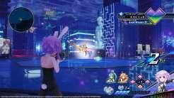 NVS_PS4_DLC_Bunny_Goddess1 -opr