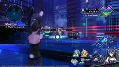 NVS_PS4_DLC_Bunny_Goddess3 -opr