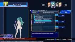 NVS_PS4_Swimsuit_VIdol2 -opr