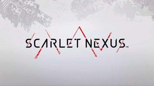 oprainfall | Scarlet Nexus