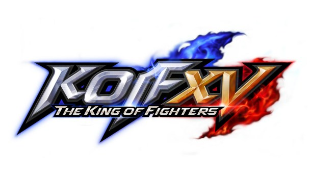 oprainfall | The King of Fighters XV