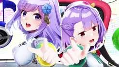 Asano Sisters Accessories (5) -opr