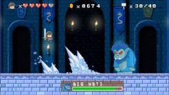 Kingdom of Arcadia - Screenshot_05