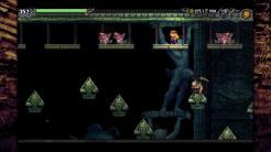 La Mulana 2 - Screenshot 08