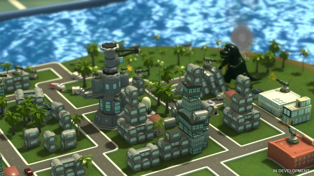 Tinytopia | Featured Image