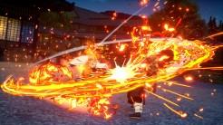 Demon Slayer Kimetsu no Yaiba The Hinokami Chronicles - Announce (10)-36360360cce90c14ade4.15224503