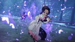 Demon Slayer Kimetsu no Yaiba The Hinokami Chronicles - Announce (15)-36360360cce909be8147.03692726 -opr