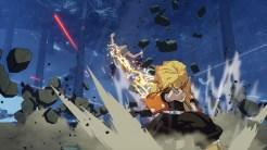 Demon Slayer Kimetsu no Yaiba The Hinokami Chronicles - Announce (38)-36360360cce91d350693.71794203