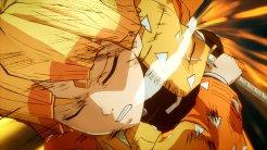 Demon Slayer Kimetsu no Yaiba The Hinokami Chronicles - Announce (41)-36360360cce922bb4615.34812466 -opr