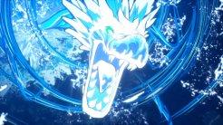 Demon Slayer Kimetsu no Yaiba The Hinokami Chronicles - Announce (51)-36360360cce92c639b64.49201784 -opr