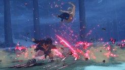Demon Slayer Kimetsu no Yaiba The Hinokami Chronicles - Announce (52)-36360360cce929acfc24.16957172 -opr