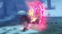 Demon Slayer Kimetsu no Yaiba The Hinokami Chronicles - Announce (53)-36360360cce92b82e7a9.80182763 -opr