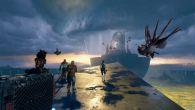 Guardians of the Galaxy   Screenshot 7
