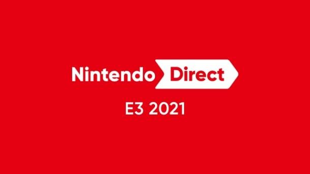 Nintendo E3 2021 Direct | Featured Image